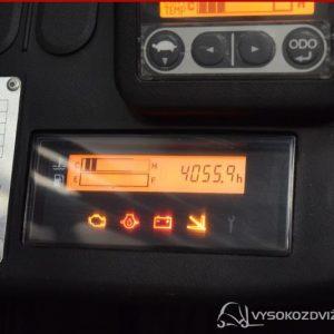 Toyota 224464
