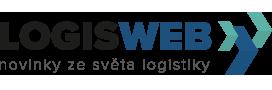 LOGISWEB.cz